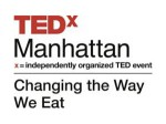 TEDxManhattangood